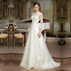 wedding dresses country style - - Yahoo Image Search Results