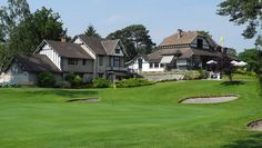 Discover golf packages in France from AGS Golf Vacations. Embark on a french golf tour and play beautiful and challenging courses. Paris Paris, Paris France, Golf Tour, Lilacs, Ferns, Golf Courses, Tours, Play, Mansions