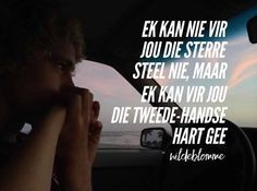 Falling In Love Quotes, Afrikaanse Quotes, Captions, Qoutes, Poems, Love You, Passion, Wallpapers, Friends