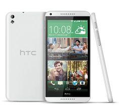 HTC Desire 816G @mobilepricenow