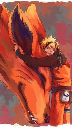 Naruto And Boruto Anime Wallpapers Collection. Naruto And Boruto HD Wallpapers Collection. Naruto Shippuden Sasuke, Naruto Kakashi, Anime Naruto, Manga Anime, Art Naruto, Naruto Gaiden, Boruto, Narusaku, Shikamaru