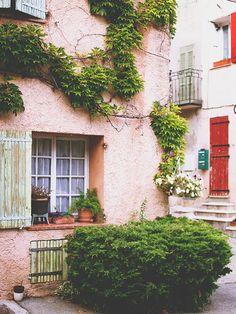 Aix en Provence, France Aix En Provence, Provence France, Travel, Viajes, Provence, Trips, Traveling, Tourism, Vacations