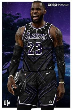 b4a2b6d30fe 2549 Best King James images in 2019