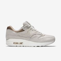 nike baskets gros - 1000+ ideas about Tenis Nike Air on Pinterest
