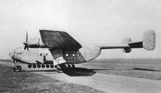 Aircraft Propeller, Ww2 Aircraft, Military Aircraft, Luftwaffe, Motor Radial, Fighting Plane, Diesel, Focke Wulf, Ww2 Planes