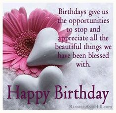50 Happy birthday wishes friendship Quotes With Images 50 Happy Birthday Wishes Friendship Quotes With Images 10 The post 50 Happy birthday wishes friendship Quotes With Images & Birthday wishes appeared first on Happy birthday . Happy Birthday Wishes Friendship, Free Happy Birthday Cards, Happy Birthday For Him, Happy Birthday Best Friend, Happy Birthday Wishes Cards, Birthday Blessings, Happy Birthday Pictures, Happy Birthday Quotes, Birthday Love