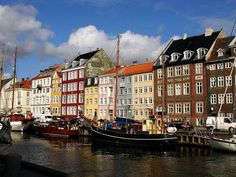 tips for a budget vacation to Europe