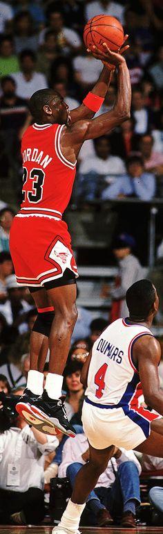 944b43336aabab 394 Best Michael Jordan images in 2019