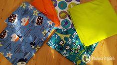 Sprzedajemy tkaniny Trunks, Swimwear, Fashion, Stems, Bathing Suits, Moda, One Piece Swimsuits, Fashion Styles, Swimsuit