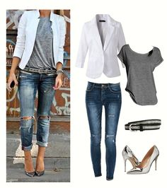 outfit_damen_Frühling