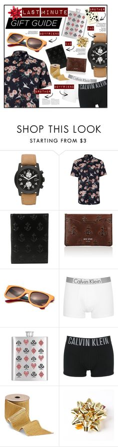 """the boys are done..."" by clovers-mind ❤ liked on Polyvore featuring Marc Jacobs, Topman, Jack Spade, Calvin Klein, Calvin Klein Underwear, Frontgate, Martha Stewart, men's fashion, menswear and forhim"