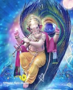 Hindus, Princess Zelda, Anime, Fictional Characters, Art, Art Background, Anime Shows, Kunst, Anime Music