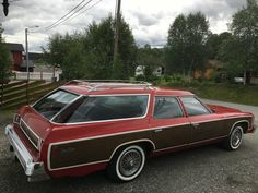 This is a best rendition of a Chevrolet Caprice, Car Chevrolet, Chevrolet Impala, Chevy, First Car Insurance, Old Wagons, Car Pictures, Car Pics, Us Cars