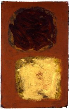 Patrick Heron - Works from 1956 to 1969 Patrick Heron, Mark Making, Painting Inspiration, It Works, Funny Pictures, Digital Paintings, Inspiring Art, Painting Abstract, Wales