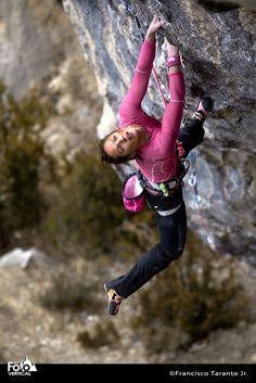 Caroline Ciavaldini in Perles -- Photographer: Francisco Taranto Jr. -- Website: http://www.fotovertical.com
