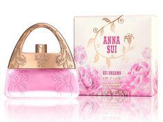 Anna Sui