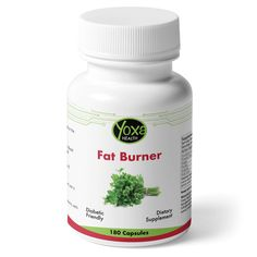 Suppress cravings, boost your metabolism and covert excess fat into energy. Decrease Appetite, Boost Your Metabolism, Diabetic Friendly, Nutritional Supplements, Health Products, Healthy Weight Loss, Cravings