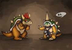 Rammus and Browser