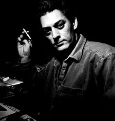 Paul Auster Paul Auster, Philip Roth, Work Pictures, Great Novels, Bermuda Triangle, Literature Books, Playwright, Bibliophile, Inspire Me