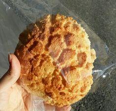 김진환 제과점, 서울시 마포구 동교동에 위치한 핫한 베이커리 맛집의 맛깔나는 사진 538028