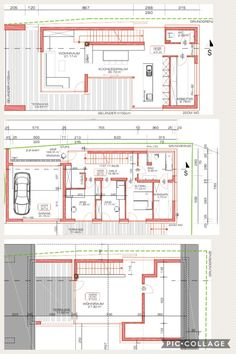 Amtrak diagram superliner sleeper area - www.anatomynote.com ...