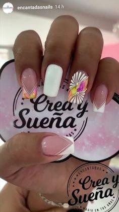 Pretty Nail Art, Beautiful Nail Art, Toe Nail Designs, Nail Spa, Mani Pedi, Toe Nails, Beauty Nails, Summer Nails, Make Up