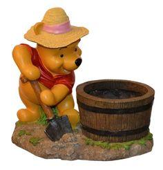 Γουίνι το αρκουδάκι πορνό κόμικ