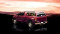 16 Best Trucks Images Trucks Truck Caps Tonneau Cover