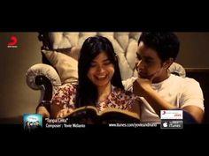 YOVIE & NUNO - Tanpa Cinta (Official Video) - YouTube