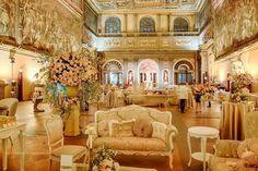 The Destination Wedding Planners Congress 2016