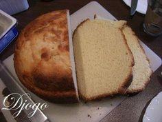 Banana Bread, Desserts, Food, Easter Bread Recipe, Challah, Pies, Dessert Ideas, Tailgate Desserts, Deserts