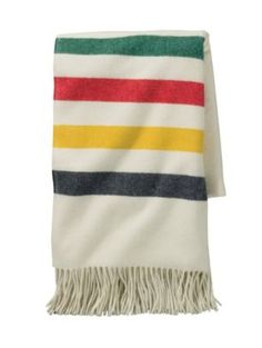 pendleton colors as