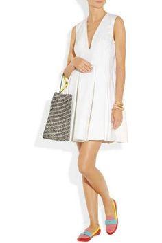 Combina la ropa vintage para ir a la moda (Foto 31/46) | Ella Hoy