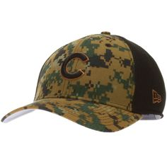 cubs memorial day hats