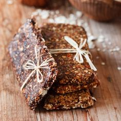 We specialize in development & production of nutrition bars, private label energy bars and protein bars for diet book authors, nutritionists, and entrepreneurs Greek Recipes, Vegan Recipes, Nutrition Bars, Diet Books, Energy Bars, Protein Bars, Carrot Cake, Superfoods, Food Inspiration