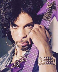 Prince (@prince) | Twitter (em)