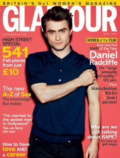 http://cdni.condenast.co.uk/410x540/g_j/Glamour_Daniel-Radcliffe_July-cover13_glamour_29may13_PR_bt.jpg