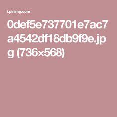 0def5e737701e7ac7a4542df18db9f9e.jpg (736×568)