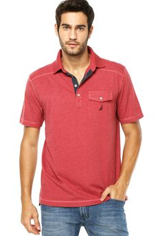 83 Best Polos images   Polo shirts, Block prints, Men s clothing 7a60e47524
