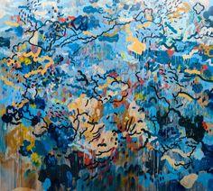 Issaya Sea by Paul Senyol