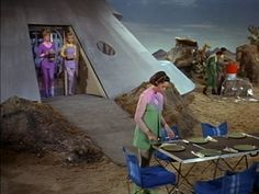 Gallery Assortment: Six Episodes Space Tv Shows, Lost In Space, Beauty Shots, In This Moment, Seasons, Gallery, Seasons Of The Year, Art Pictures