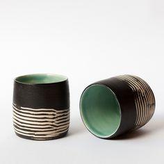 Espresso Cups x 2.jpg