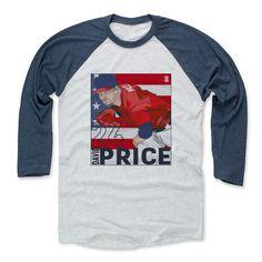 David Price Box R Boston Officially Licensed MLBPA Baseball T-Shirt Unisex S-3XL David Price, Trendy Collection, Baseball, Unisex, Trending Outfits, Boston, Washington, Mens Tops, T Shirt