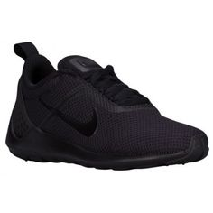 Nike Little Kids Presto Extreme (PS) Running Shoes (13), Boy's, Size