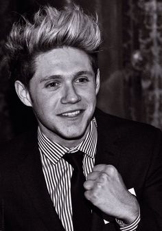 this gorgeous boy has stolen my heart and..... yeah...story of my freaking life!