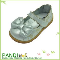 卸売の女の子の靴新しいデザインファンシーフラワーガールの靴と仕入れ、問屋、メーカー・生産工場・卸売会社一覧