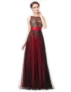 Vestidos-elegantes-largos+%281%29.jpg (530×688)