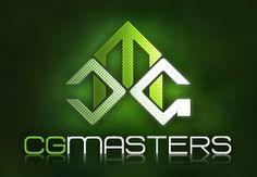 Game Dev #6: Blender Game Engine – Stalking Enemy AI : CG Masters