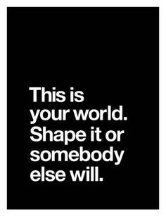 300 Short And Short Inspirational Sayings inspirational depression quotes - Inspirational Quotes Short Inspirational Quotes, Inspiring Quotes About Life, Motivational Quotes, Funny Quotes, Some Quotes, Great Quotes, Quotes To Live By, Nice Quotes For Girls, Mottos To Live By