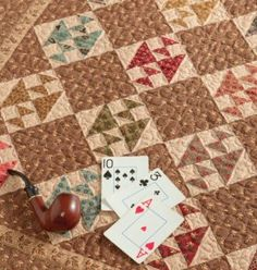 Amazon.com: Civil War Legacies: Quilt Patterns for Reproduction Fabrics (That Patchwork Place) (9781604680577): Carol Hopkins